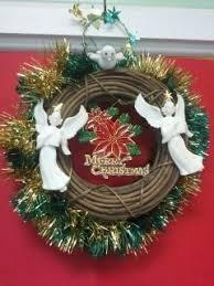 51 best grapevine wreaths images on pinterest grapevine wreath