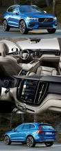 volvo usa official site best 25 volvo cars ideas on pinterest volvo volvo coupe and