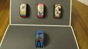 How to Customize Your Walt Disney Magic Bands 19 Steps