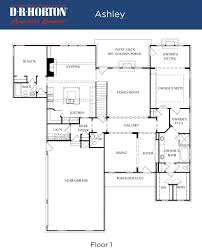 Dr Horton Cambridge Floor Plan 26 Best D R Horton Homes Tennessee Images On Pinterest Horton