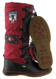 s boots sale canada pajar canada grip hi s duck boots waterproof winter ebay