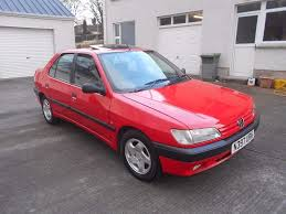 306 sedan d turbo 54k full mot cupra bora golf leon jetta astra