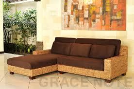 Day Bed Sofa by Begin Rakuten Global Market Horse Mackerel Ann Furniture Sofa