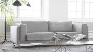 Ikea Com Sofa by 10 Old Ikea Sofas That Were Given A Major Facelift Bemz