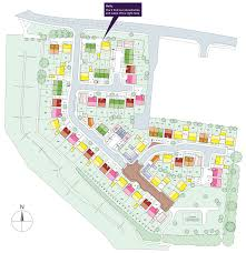 new homes at kensington park taylor wimpey
