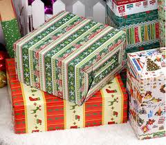 where to buy cheap wrapping paper buy cheap china chocolate gift wrapping paper products find china