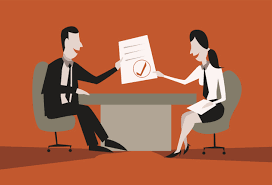 New Zealand Job Interview How To Do A Practice Job Interview That Will Actually Help You