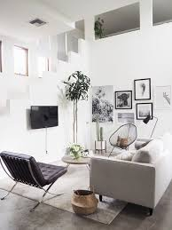 how to create a scandinavian modern living room juliet u0027s joie de
