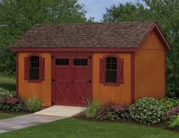 inexpensive range of storage sheds joppa md