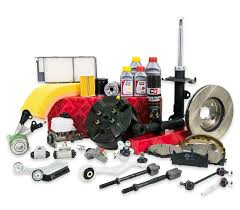 nissan finance bsb number hou yeah auto parts home facebook