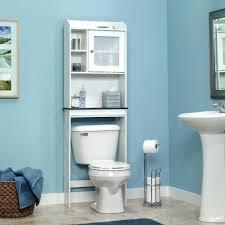 bathroom storage cabinet idea u2013 sequimsewingcenter com