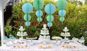 themed dessert table owl themed dessert table style my celebration