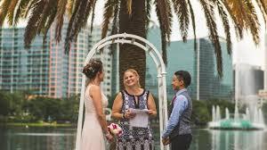 blog u2014 jed johnson photography orlando wedding photographer
