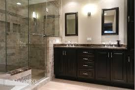 Bathroom Design Pictures Gallery Bath Design Gallery Bathroom Design Photos