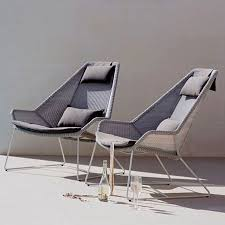 Outdoor Chaise Chairs Design Ideas Outdoor Chaise Lounge Chairs 100 New Fresh Ideas With Regard