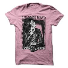 light pink t shirt mens cinco de mayo viva la raza men t shirt cheap t shirts hoodies