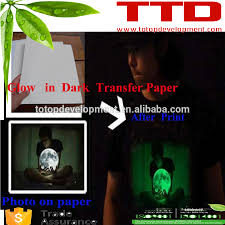 no heat transfer paper no heat transfer paper suppliers and