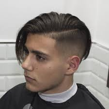 gel for undercut mens hairstyles 40 new hairstyles for men and boys atoz hairstyles