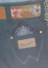 mccollum high school yearbook 1975 mccollum high school yearbook online san antonio tx classmates