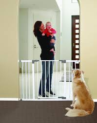 royale converta 3 in 1 play pen gate