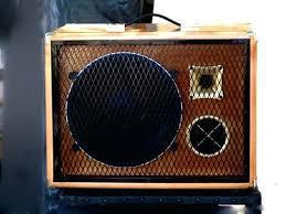 custom guitar cabinet makers speaker cabinet makers uk homedesignview co