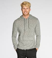 men u0027s sustainable sweatshirts threads for thought