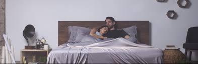 sheex performance bedding u0026 sleepwear sheex faqs sheex