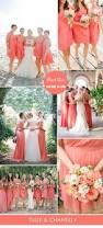 Pantone Color 2017 Spring Top 10 Pantone Colors For Spring Summer Bridesmaid Dresses 2016