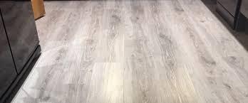 Grey Wood Effect Laminate Flooring Flooring Page Full Page Slider Wood Flooring Jpg