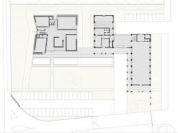 iotti pavarani architetti wins renzo piano award for domus technica