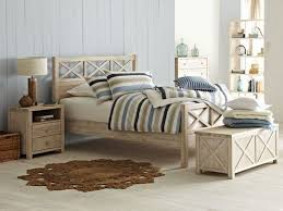 best 25 beach bed ideas on pinterest bedroom decor regarding frame