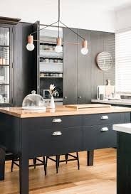 Kitchen Designs Melbourne Kitchen Renovations Melbourne