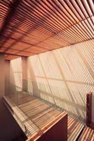 85 best home theatre images on pinterest architecture home and an atmospheric approach to modernist architecture in mexico design sticker