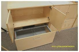 ikea effektiv file cabinet ikea effektiv file cabinet ideas 3 ikea file cabinet x 3