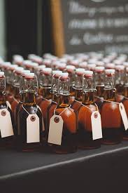 maple syrup wedding favors wedding favors unique and creative ideas for your wedding day