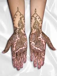 80 best henna images on pinterest hennas henna tattoos and