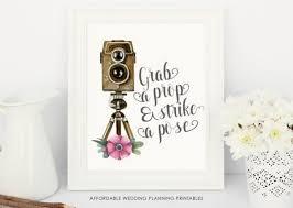 Digital Photo Booth Grab A Prop And Strike A Pose Photobooth Wedding Display Wedding