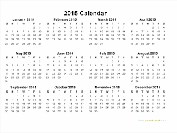 excel 2014 yearly calendar template excel year plannercalendar uk