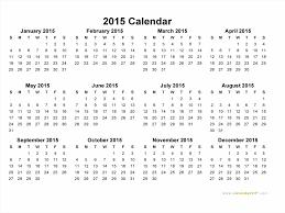 100 calendar templates 2014 excel weekly calendar 2015 uk