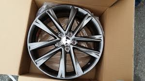 lexus f sport rims for sale compare prices on lexus f sport wheels shopping buy low