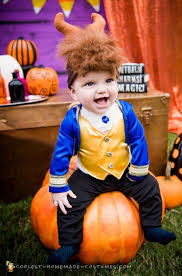 great halloween costume ideas for toddlers and infants