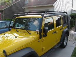 jeep wrangler garage jeep wrangler jk 2007 to present how to install garage pro roof