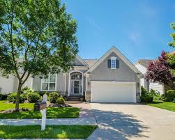 homes for sale in traditions at washington crossing bucks county pa