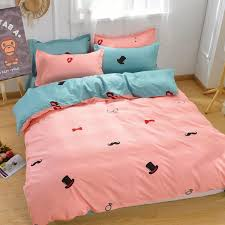 online buy wholesale lips bed set from china lips bed set