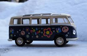 volkswagen models van free images snow winter vintage retro van old auto vw bus