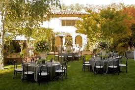 garden wedding venues gardens wedding venue
