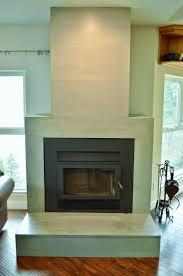 thin wall fireplace fireplace ideas