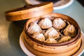 Urban Soup Kitchen Shanghai - shanghai taste review the virtuoso of soup dumplings the