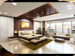 interior designers companies interior design companies in mumbai interior designers in mumbai