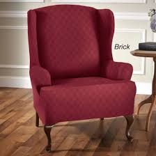 dining chairs slipcovers for dining room chairs uk pattern